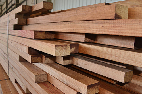 H3-TRU-CORE-Clear-Azole-treated-timber-Mountain-Ash-Fishers-Timber-Preservation-Pty-Ltd