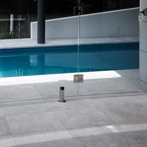 Secura_exterior_substrate_flooring_poolside_420_420_c1
