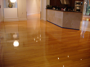 laminated-wooden-flooring